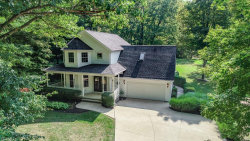 Photo of 7032 Cascade Rd, Concord, OH 44077 (MLS # 4227312)