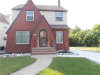 Photo of 2103 Wynn Rd, University Heights, OH 44118 (MLS # 4227406)