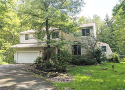 Photo of 8169 Ravenna Rd, Concord, OH 44077 (MLS # 4227455)