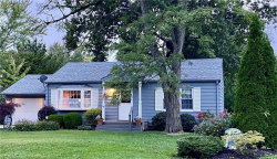 Photo of 116 Marcia Dr, Youngstown, OH 44515 (MLS # 4228221)