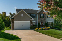 Photo of 8264 Cambden Crossing Way, Concord, OH 44077 (MLS # 4228436)