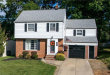 Photo of 4887 Westbourne Rd, Lyndhurst, OH 44124 (MLS # 4228636)