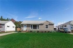 Photo of 3883 Harvard Dr, Willoughby, OH 44094 (MLS # 4228638)