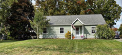 Photo of 336 West 9th St, Salem, OH 44460 (MLS # 4228827)
