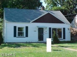Photo of 2595 West Manor Ave, Struthers, OH 44514 (MLS # 4229134)