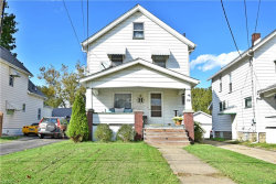 Photo of 24 East Madison Ave, Niles, OH 44446 (MLS # 4229785)