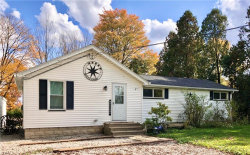 Photo of 10413 South Ave, Poland, OH 44514 (MLS # 4230709)