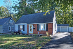 Photo of 23334 Williams Ave, Euclid, OH 44123 (MLS # 4231148)