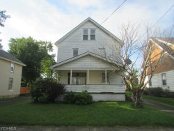 Photo of 102 Creed St, Struthers, OH 44471 (MLS # 4231296)