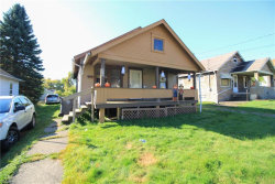 Photo of 919 East Dewey Ave, Youngstown, OH 44502 (MLS # 4231391)