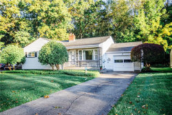 Photo of 185 Grimm Heights Ave, Struthers, OH 44471 (MLS # 4231702)