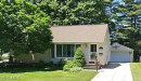 Photo of 5190 Harmony Ln, Willoughby, OH 44094 (MLS # 4231896)