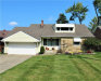 Photo of 4761 Monticello Blvd, South Euclid, OH 44143 (MLS # 4232079)