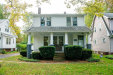 Photo of 926 Montford Rd, Cleveland Heights, OH 44121 (MLS # 4232134)