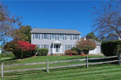Photo of 10431 Tiffany Dr, Concord, OH 44077 (MLS # 4232167)