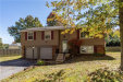 Photo of 1934 Burr Oaks Ct, Austintown, OH 44515 (MLS # 4232277)