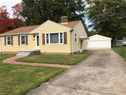 Photo of 2944 Howell Dr, Poland, OH 44514 (MLS # 4232365)