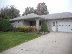 Photo of 671 Robinson Rd, Campbell, OH 44405 (MLS # 4232495)