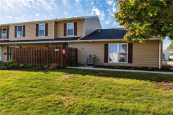 Photo of 6864 Beacon Dr, Unit 72-B, Mentor, OH 44060 (MLS # 4232666)