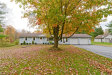 Photo of 3291 South Turner Rd, Canfield, OH 44406 (MLS # 4232688)