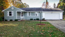 Photo of 7219 Cool Rd, Canfield, OH 44406 (MLS # 4232703)