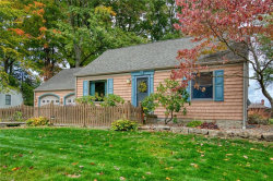 Photo of 2456 Lyon Blvd, Youngstown, OH 44514 (MLS # 4232721)