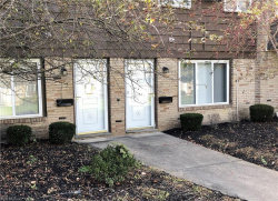 Photo of 6400 Center St, Unit 65, Mentor, OH 44060 (MLS # 4232776)