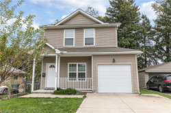 Photo of 903 Eaglewood, Willoughby, OH 44094 (MLS # 4232860)