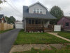 Photo of 401 Hyde, Niles, OH 44446 (MLS # 4232925)