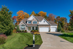 Photo of 11191 Caraway Cv, Concord, OH 44077 (MLS # 4232956)