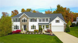 Photo of 8279 Cambden Crossing Way, Concord, OH 44077 (MLS # 4233023)