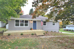 Photo of 9810 Unity Rd, Poland, OH 44514 (MLS # 4233025)
