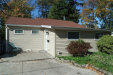 Photo of 868 Shadowrow Ave, Willoughby, OH 44094 (MLS # 4233078)