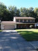 Photo of 6940 Weatherby Dr, Mentor, OH 44060 (MLS # 4233131)
