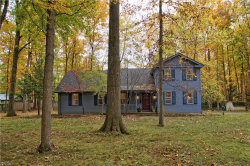 Photo of 33 Forest Dr, Chagrin Falls, OH 44022 (MLS # 4233245)