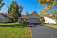 Photo of 504 Shadydale Dr, Canfield, OH 44406 (MLS # 4233290)