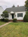 Photo of 1090 Piermont Rd, South Euclid, OH 44121 (MLS # 4233456)