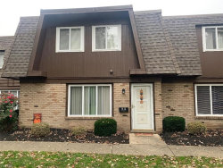 Photo of 6400 Center St, Unit 24, Mentor, OH 44060 (MLS # 4233474)