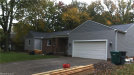 Photo of 25981 Highland Rd, Richmond Heights, OH 44143 (MLS # 4233539)