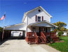 Photo of 528 Belmont Ave, Niles, OH 44446 (MLS # 4233665)