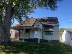 Photo of 525 9th, Struthers, OH 44471 (MLS # 4233683)