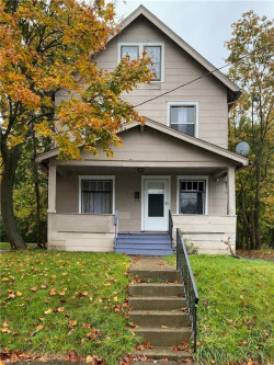 Photo of 537 Samuel Ave, Youngstown, OH 44502 (MLS # 4233797)