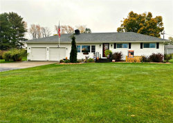 Photo of 4093 Columbiana Rd, New Springfield, OH 44443 (MLS # 4233809)