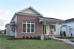 Photo of 1805 E Western Reserve, Unit 77, Poland, OH 44514 (MLS # 4234044)