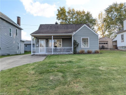 Photo of 444 Maplewood Ave, Struthers, OH 44471 (MLS # 4234721)
