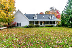 Photo of 12195 Girdled Rd, Concord, OH 44077 (MLS # 4234873)