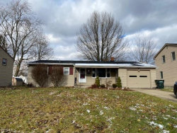 Photo of 1846 Woodlawn Ave, Poland, OH 44514 (MLS # 4234956)