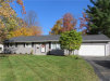 Photo of 266 Moreland Dr, Canfield, OH 44406 (MLS # 4235027)