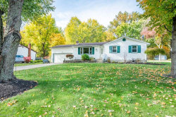 Photo of 4323 Timberbrook Dr, Canfield, OH 44406 (MLS # 4235122)