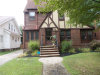 Photo of 144 East 214 St, Euclid, OH 44123 (MLS # 4235164)